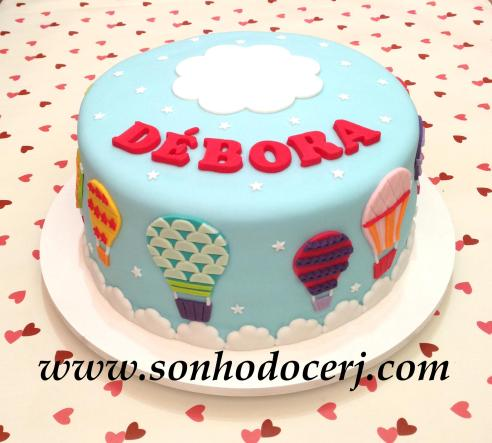Blog_B188_Bolo_Balões_4739[2]