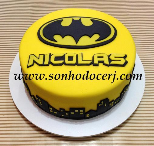 Blog_B208_Bolo_Batman_Cidade_3490[2]