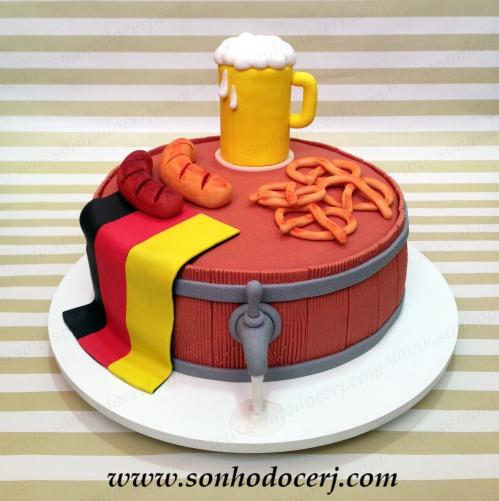 blog_b302_bolo_barril-de-cerveja_oktoberfest_49872