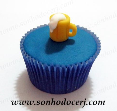 Blog_Cupcake_CanecaCerveja_ 022[2]