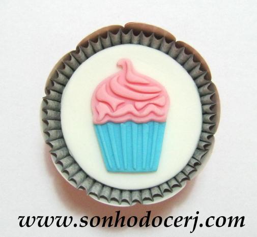 Blog_Cupcake_Cupcake_Chapado_ 041[2]