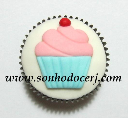 Blog_Cupcake_CupcakeGrande_Chapado_ 001[2]