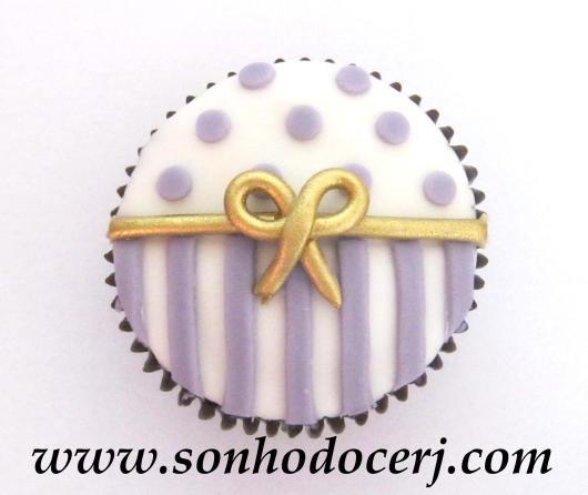 Blog_Cupcake_Laço_Listras_poas_ 014[2]