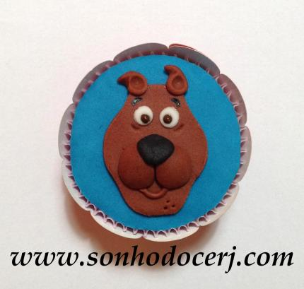 Blog_Cupcake_ScoobyDoo_3964[2]