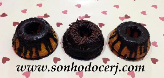 Blog_Bolo_Vintage_Cenoura_Chocolate_3564[2]
