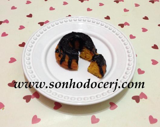 Blog_Bolo_Vintage_Chocolate_Cenoura_Cortado_3615[2]