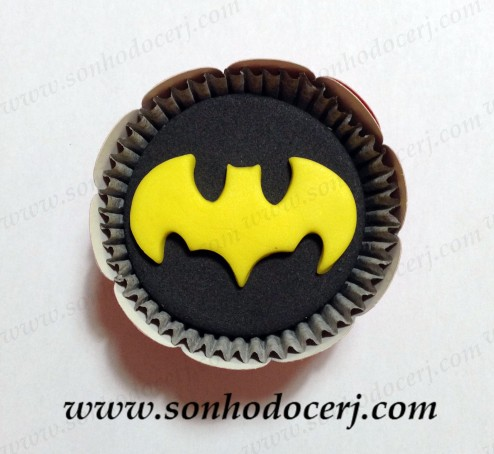 Blog_Cupcake_Batman_Super Herói_9460[2]