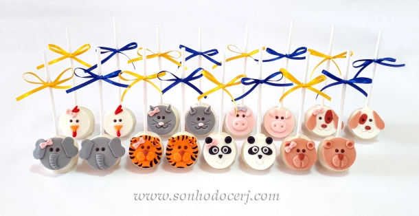 Blog_Cake pop_Arca de noé_bichinhos_093917[2]