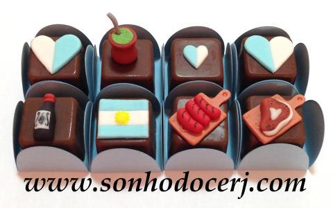 Blog_BombonsModelados_Argentina_7008[2]