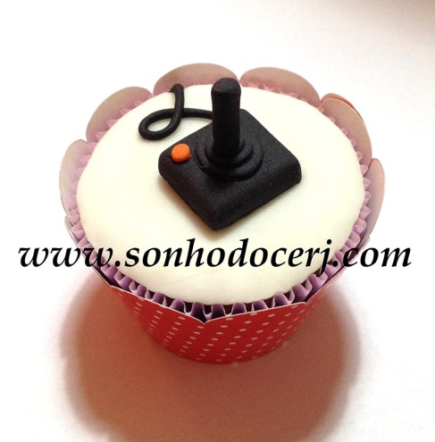 blog_cupcake_anos80_controle_atari_39562