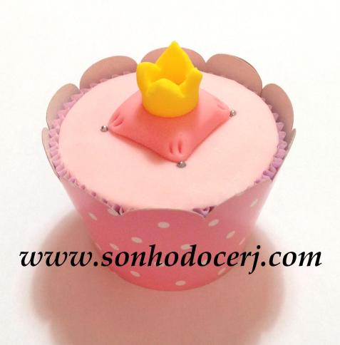 Blog_Cupcake_Coroa_Princesas_7001[2]
