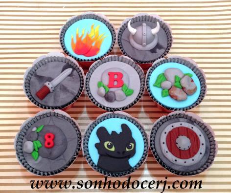 Blog_Cupcakes_ComoTreinarSeuDragão_7275[2]