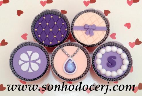 Blog_Cupcakes_Princesa_Sofia_7217[2]