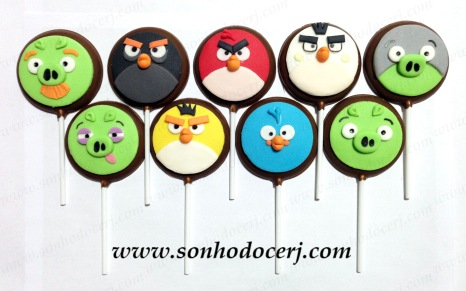Blog_Pirulito de chocolate_Angry Birds_6089[2]