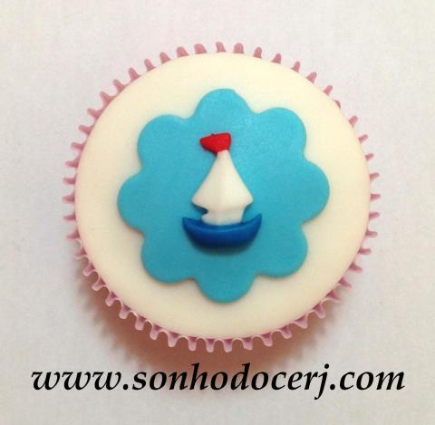 Blog_Cupcake_Barquinho_Navy_6646[2]