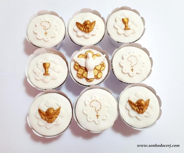 Blog_Cupcake_Batizado_115603[2]
