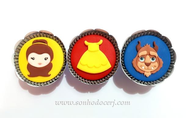 Blog_Cupcakes_A bela e a fera_105309[2]