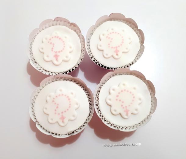 Blog_Cupcakes_Batizado_130557[2]