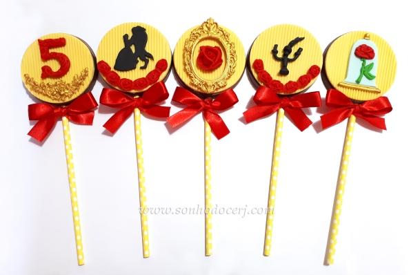 Blog_Pirulito chocolate_A Bela e a Fera_165644[2]