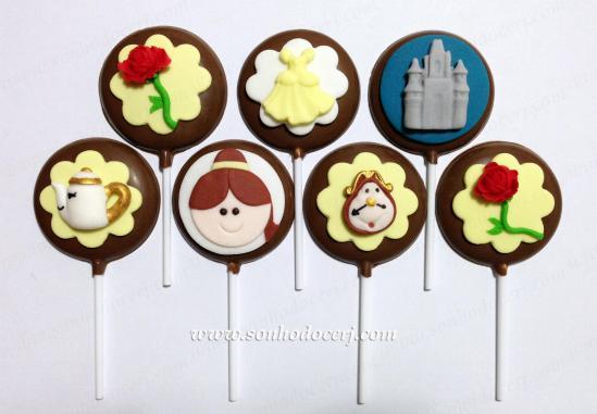 Blog_Pirulito Chocolate_A bela e a fera_7372[2]