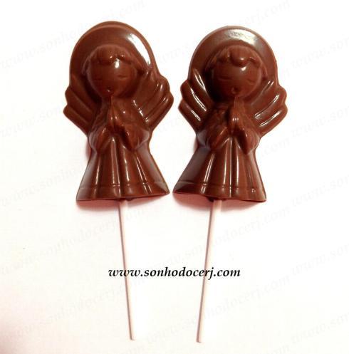 Blog_Pirulito chocolate_Anjinho_Batizado_Primeira comunhão_3534[2]