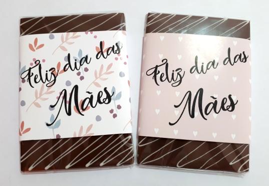 Blog_Barra Chocolate_Dia internacional da mulher_112158