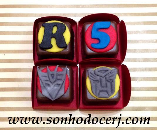 Blog_BombonsModelados_Transformers_8391[2]
