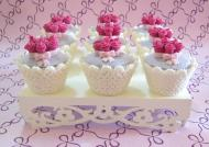 blog_bouquet_cupcake_-068