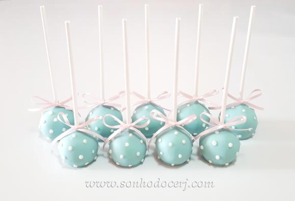 blog_cake pop_poás_154231[2]