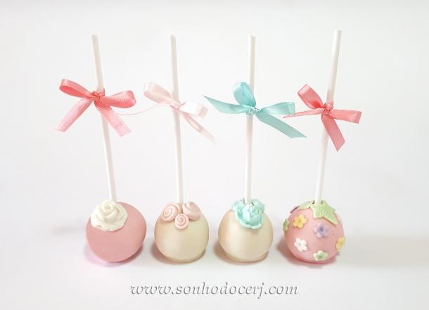 Blog_Cake Pops_132214[2]