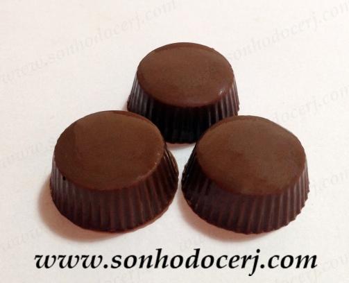 blog_chocolate_formato-alpino_29802