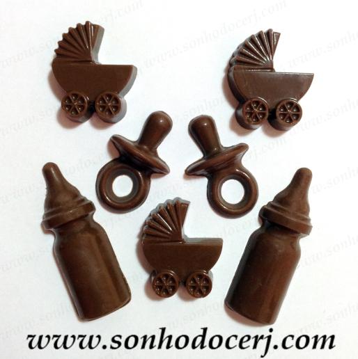 blog_chocolate_formato-cha-de-bebe_29522
