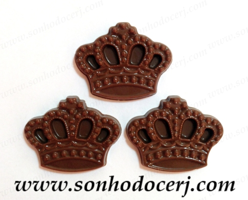 blog_chocolate_formato-coroa_29402