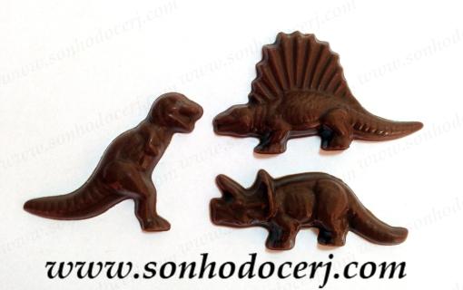 blog_chocolate_formato-dinossauro_29592