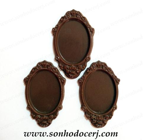 blog_chocolate_formato-espelho-com-moldura_29692