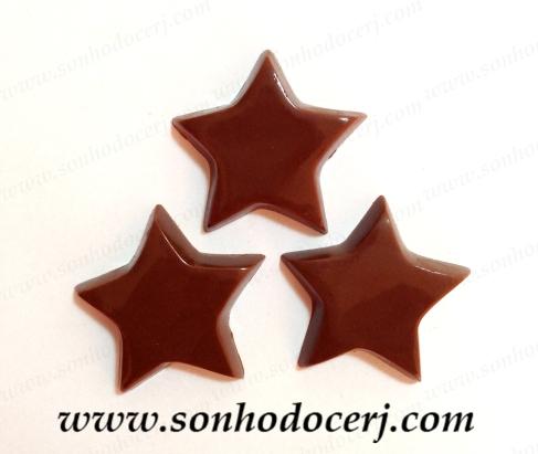blog_chocolate_formato-estrela_29702