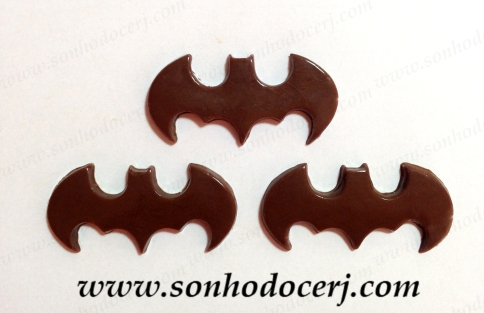 blog_chocolate_formato-logo-batman_29732