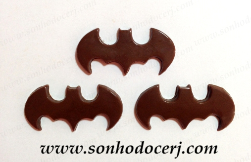 blog_chocolate_formato-logo-batman_29732