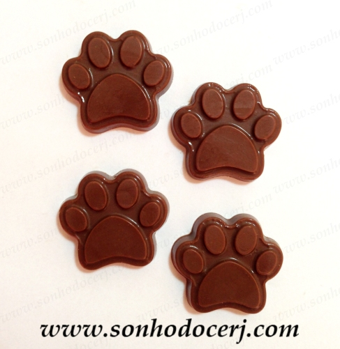 blog_chocolate_formato-patinha-pegada_29472