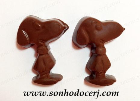 blog_chocolate_formato-snoopy_29342