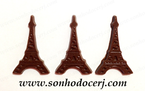 blog_chocolate_formato-torre-eiffel-paris_29222