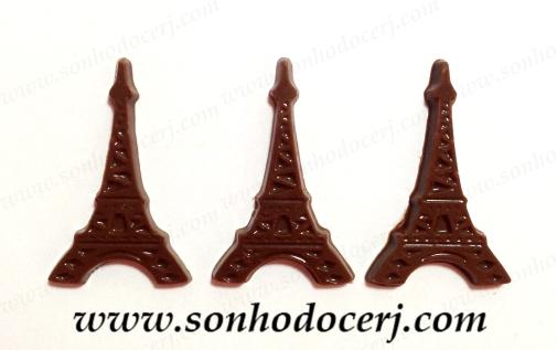 blog_chocolate_formato-torre-eiffel-paris_29222