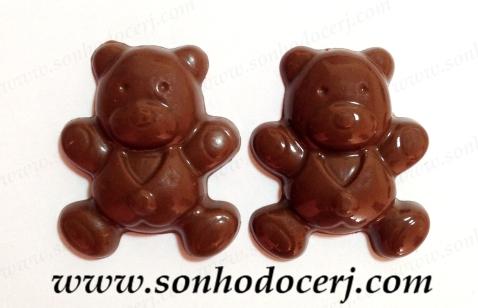 blog_chocolate_formato-ursinho_29362