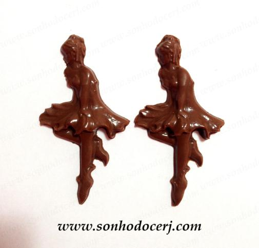 Blog_Chocolate_Formato_Bailarina_3517[2]