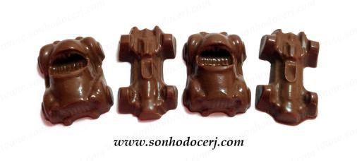 Blog_Chocolate_Formato_Carrinhos_Fórmula 1 e fusca_3506[2]