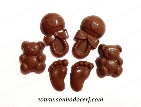 Blog_Chocolate_Formato_Chá de bebê_3529[2]