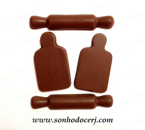 Blog_Chocolate_Formato_Chá de panela_3504[2]