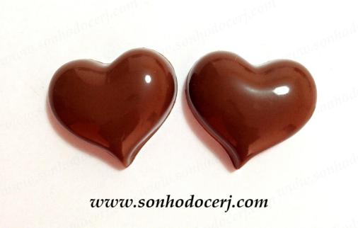 Blog_Chocolate_Formato_Coração_3106[2]