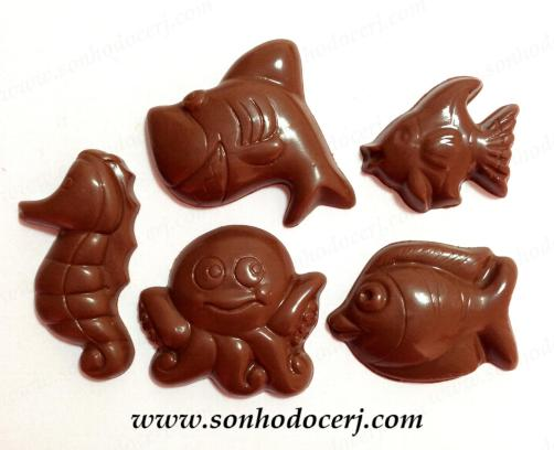 Blog_Chocolate_Formato_Fundo do mar_3112[2]
