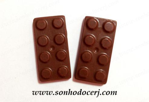 Blog_Chocolate_Formato_Lego_3537[2]